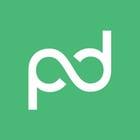 PandaDoc Partner