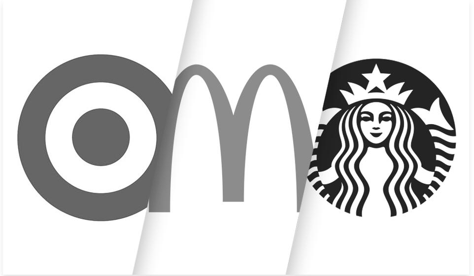 popular-logos-brand-equity