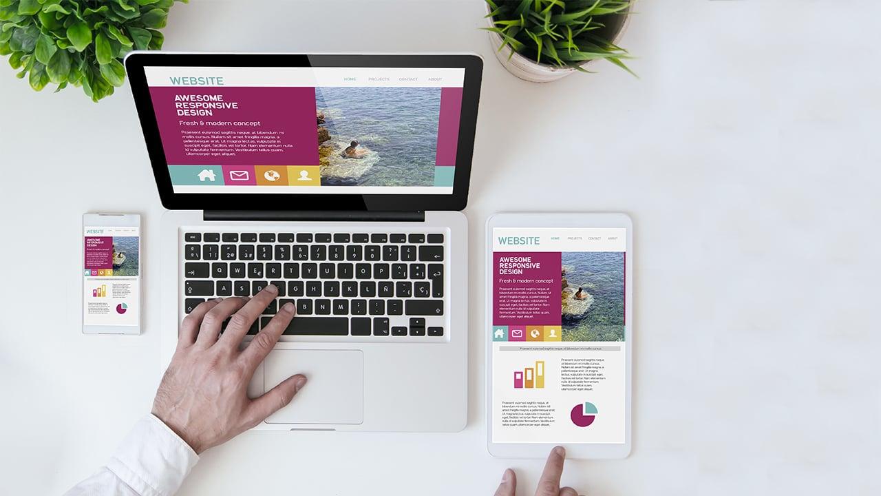 reasons-to-stop-procrasinating-responsive-website