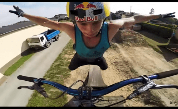 redbull-and-gopro-marketing-ideas