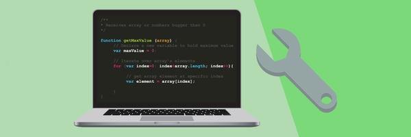 responsive-design-javascript-code