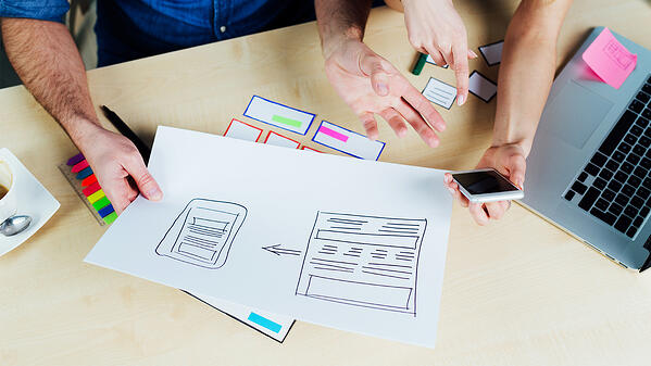 Responsive Web Design Questions About Mobile SEO