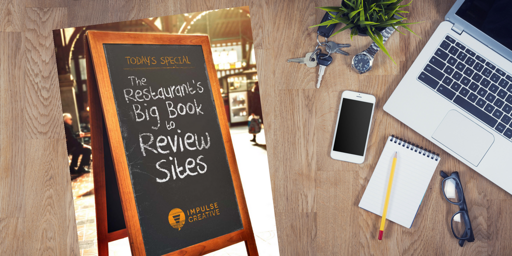 restaurant-review-websites-ultimate-guide