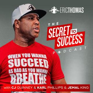 secret-to-success-podcast