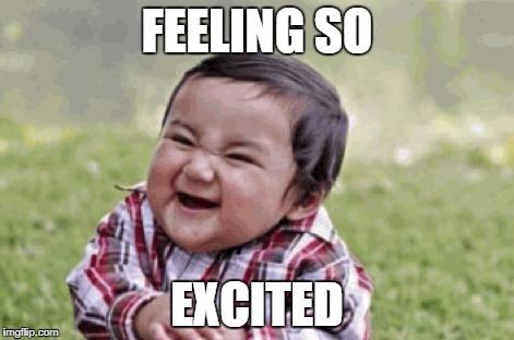 so-excited-meme