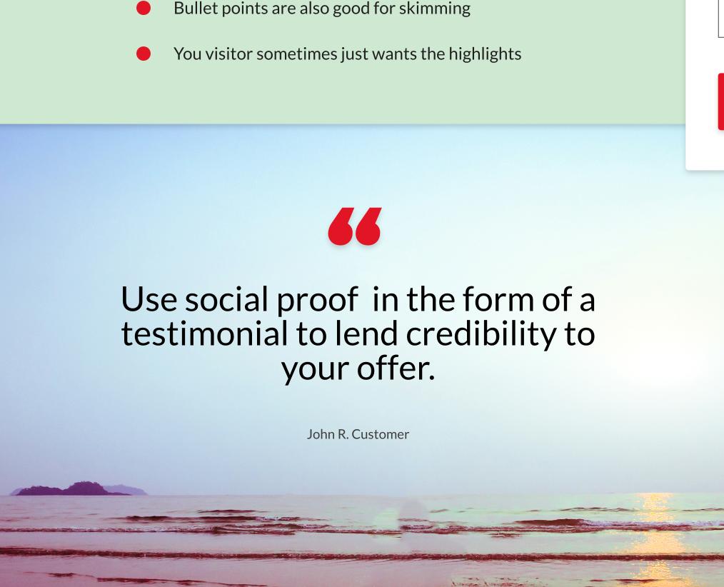 social-proof-testimonial