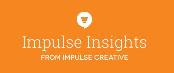 impulse-insights-thumbnail