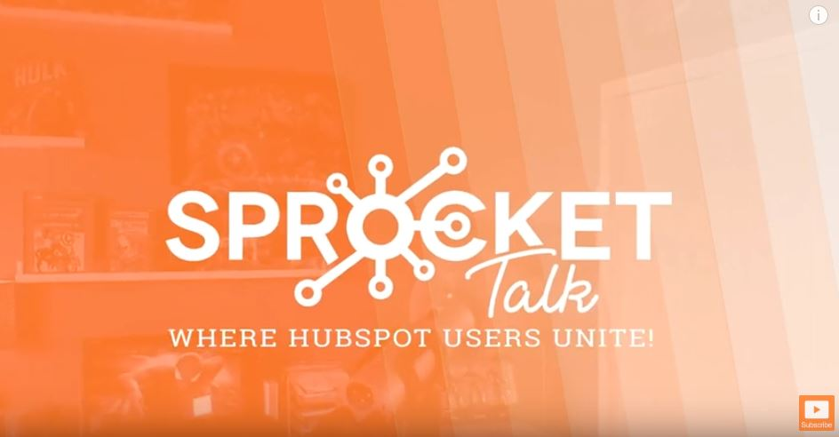 sprocket-talk-featured-video