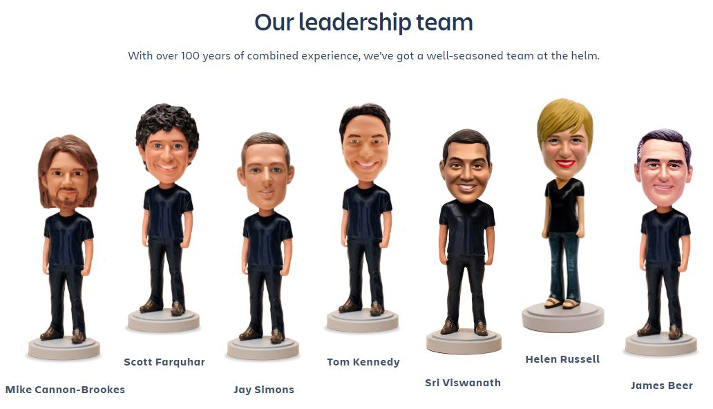 team-pages-that-inspire-Atlassian