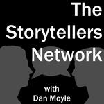 the storytellers network logo final 1400
