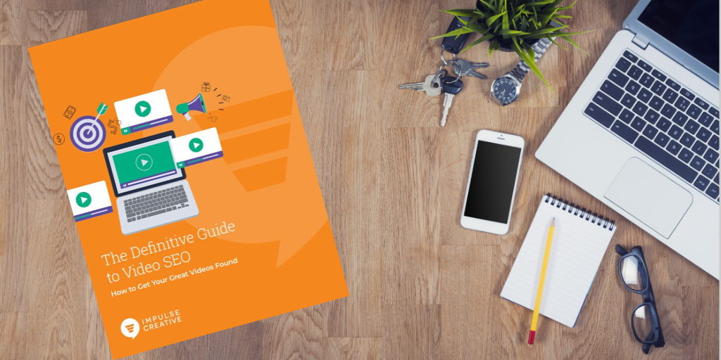 the-definitive-guide-to-video-seo_cta