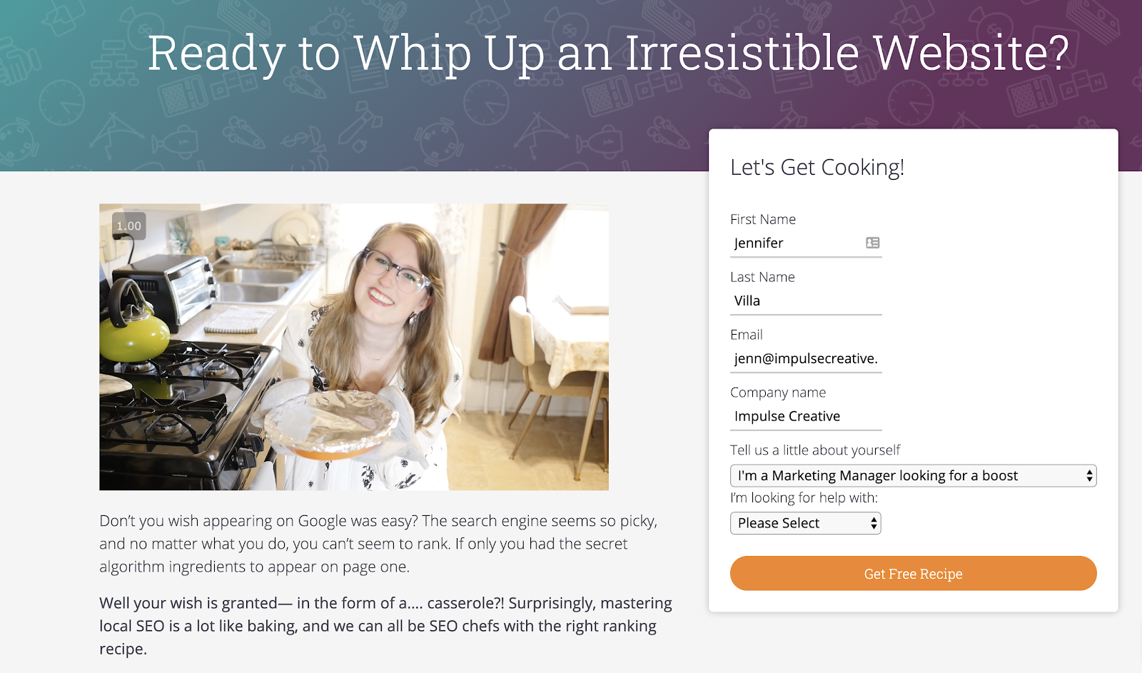 the-top-10-best-practices-for-creating-high-converting-landing-pages-banner-example-video