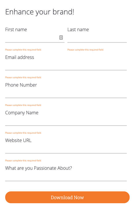 the-top-10-best-practices-for-creating-high-converting-landing-pages-form-3