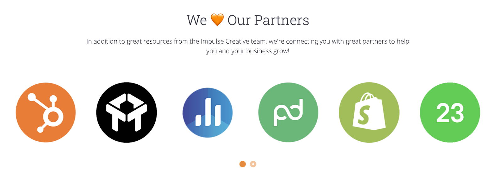 the-top-10-best-practices-for-creating-high-converting-landing-pages-partners