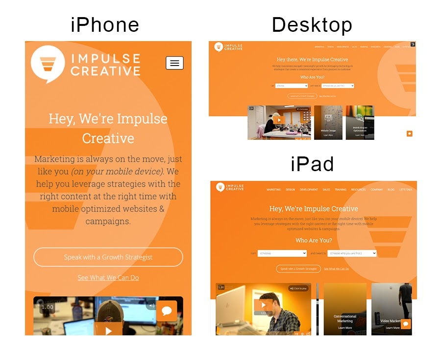 the-top-10-best-practices-for-creating-high-converting-landing-pages-responsive-design