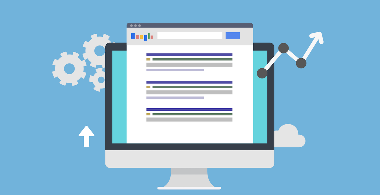 use-the-SERPs-to-pick-link-building-targets