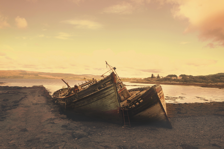 wayfinding-growth-shipwreck