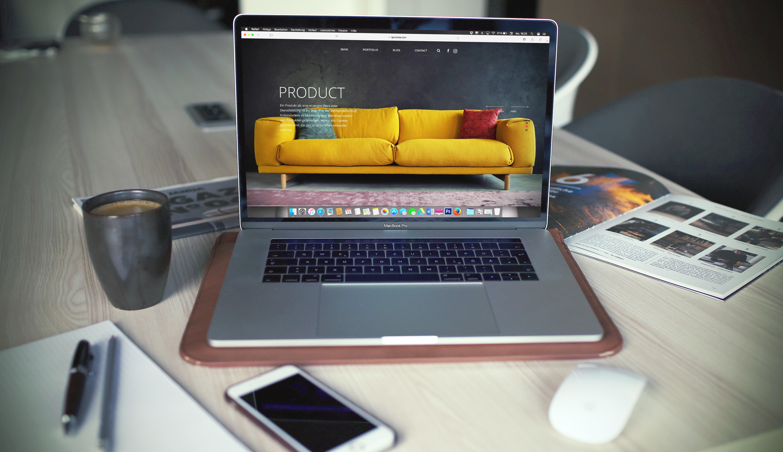 website building - WordPress Versus HubSpot CMS Hub Unpacking the True Costs