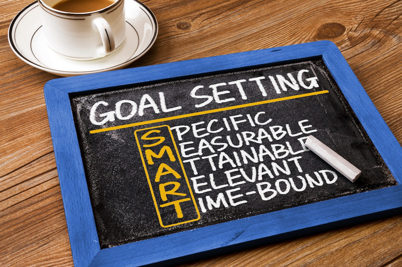what-the-smart-goal-acronym-stands-for
