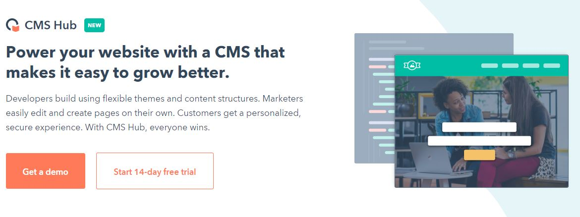 what-we-love-about-the-hubspot-cms-example