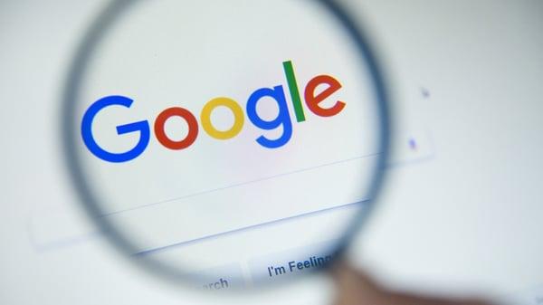 What's with Google's BERT Algorithm Update? Tech Talk Simplified
