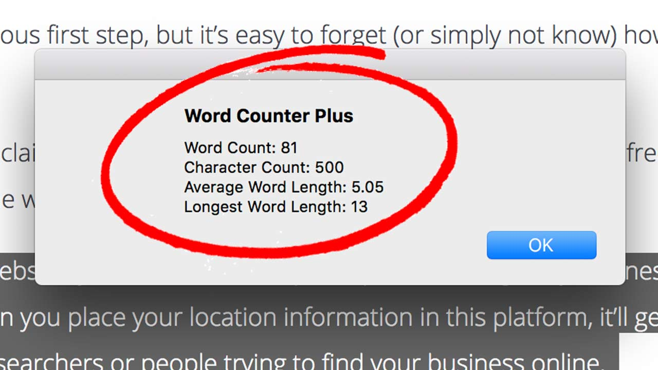 word-counter-how-long-a-blog-should-be