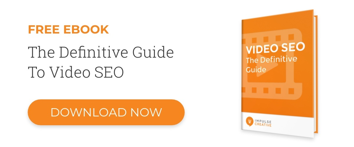 Click To Get The Ultimate Guide to Video Search Engine Optimization SEO for Free