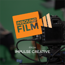 Inbound Film - Video Marketing Tutorials