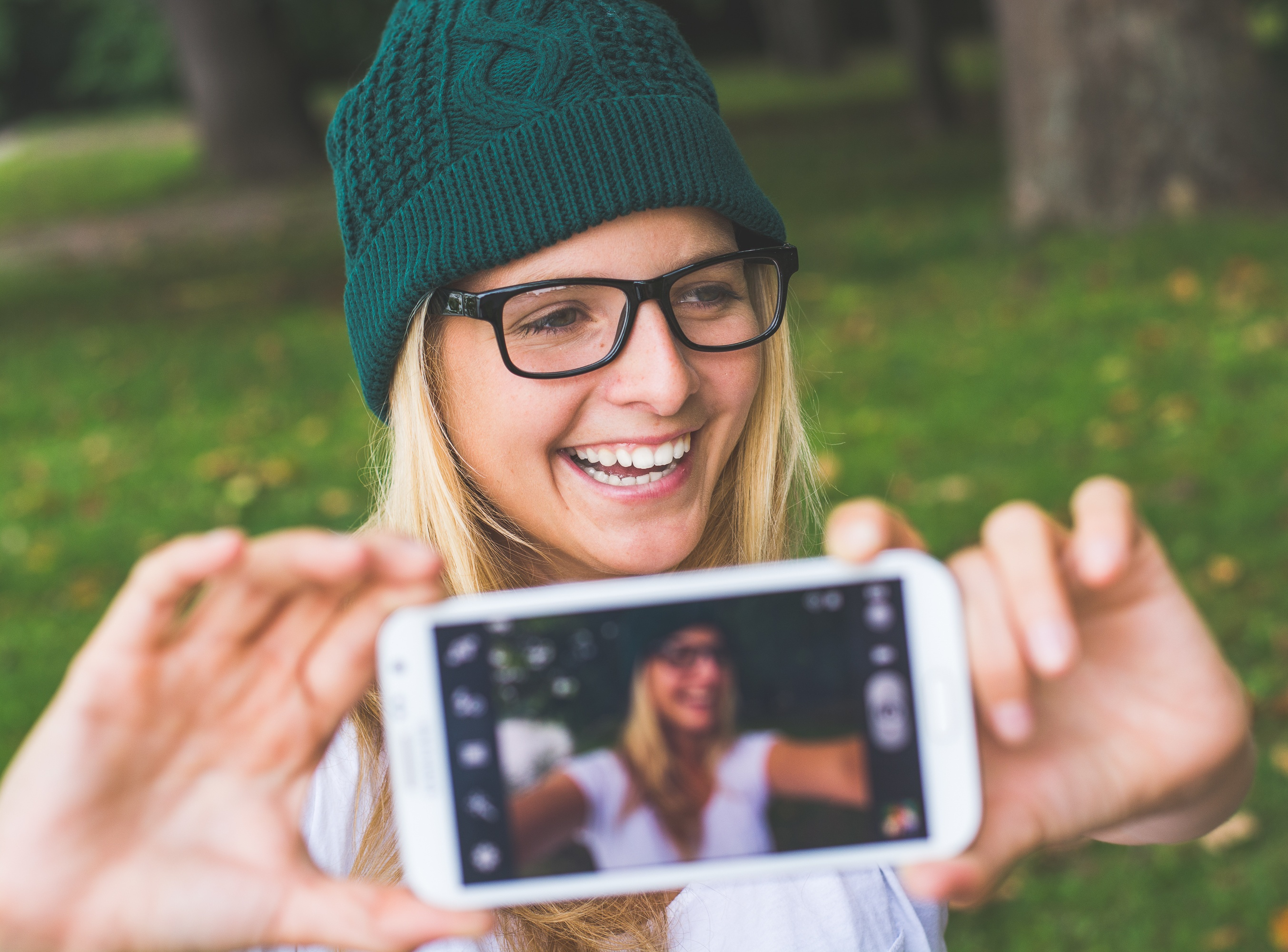 Instagram stories now lets you go LIVE with a friend