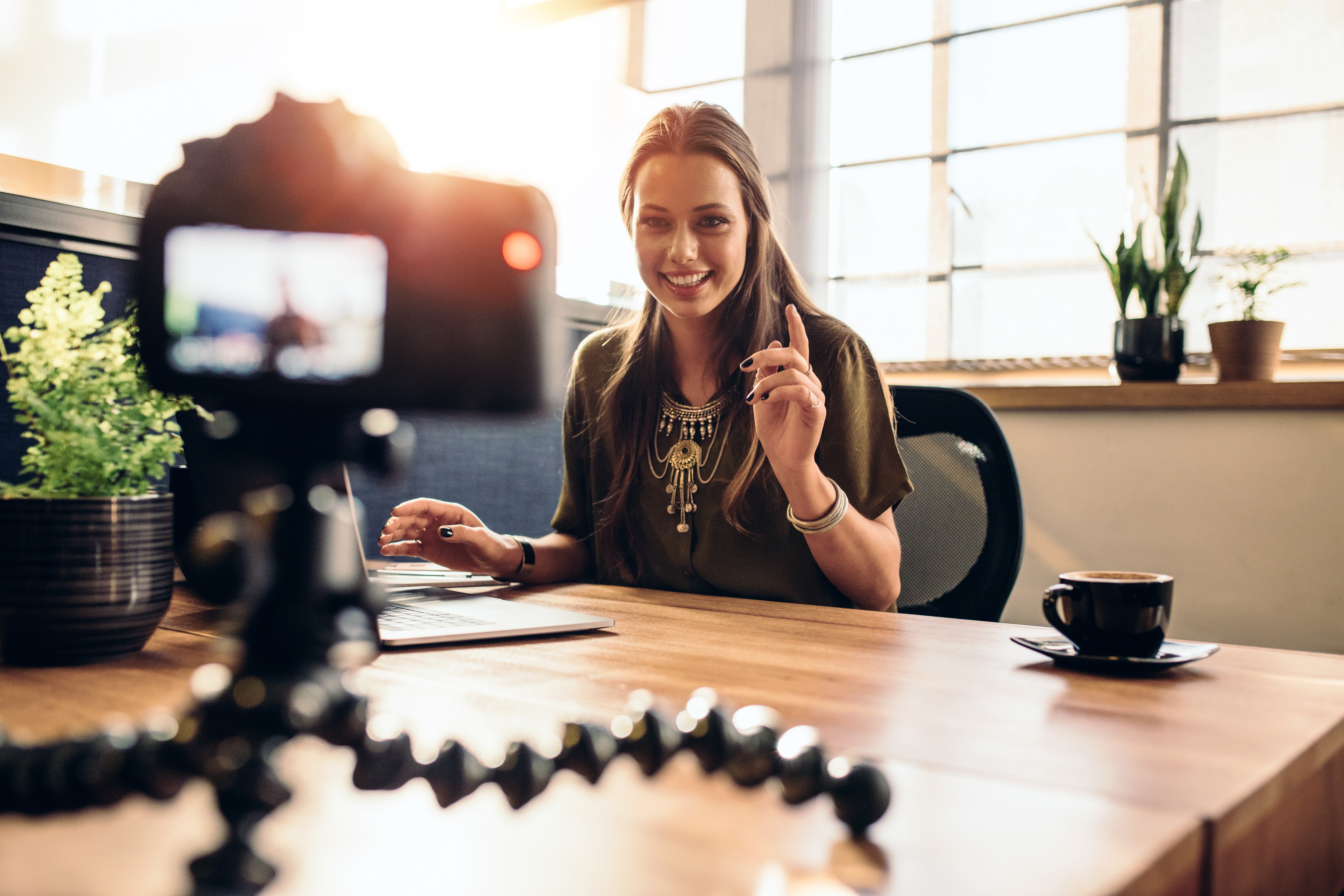 Video Marketing: Why It's Key in Your Facebook Strategy