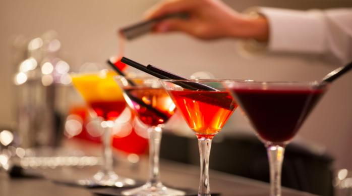 7 Restaurant Marketing Tips
