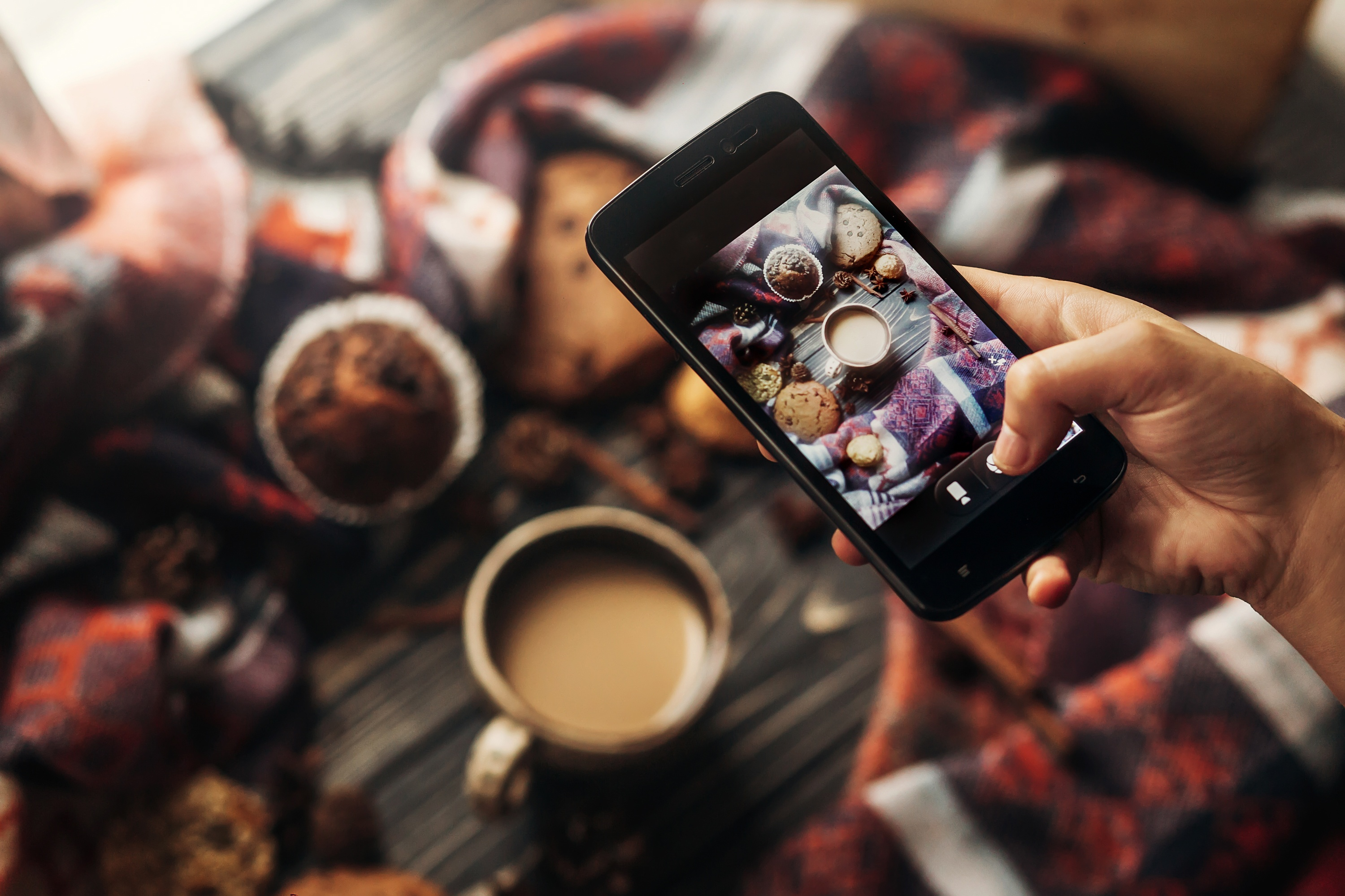 Everything You Need to Know About Influencer Marketing