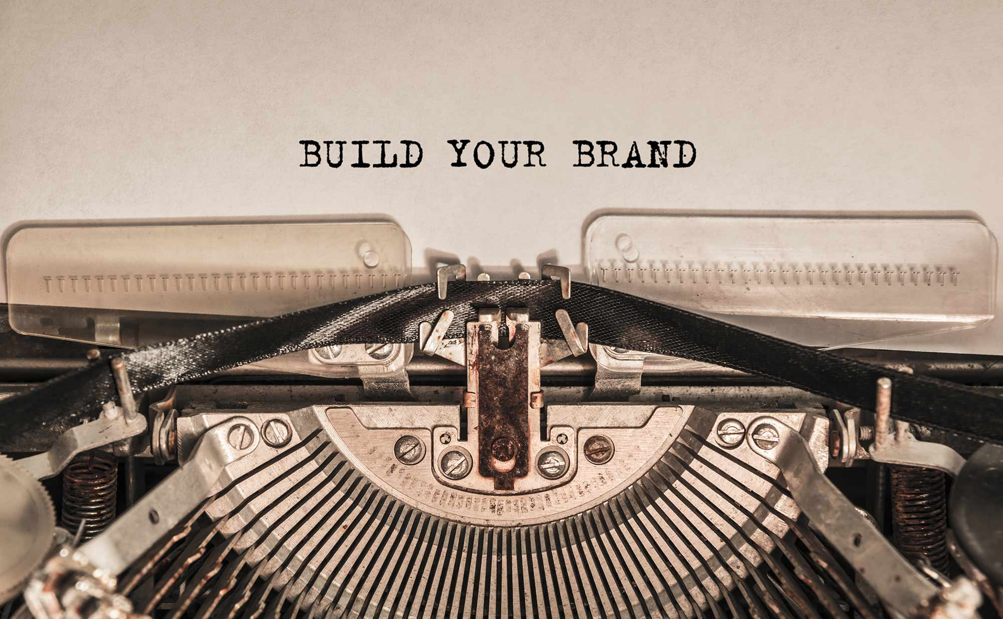 Brand Building Strategies to Attract Customers