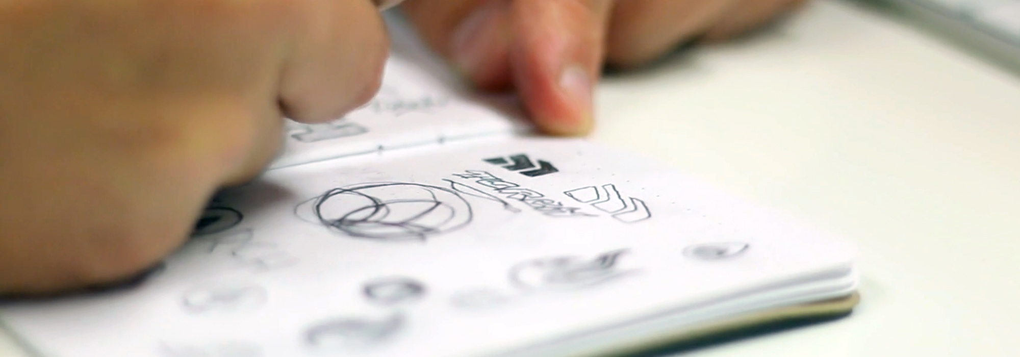 The Logo Design Process: Getting the Most Brand For Your Buck