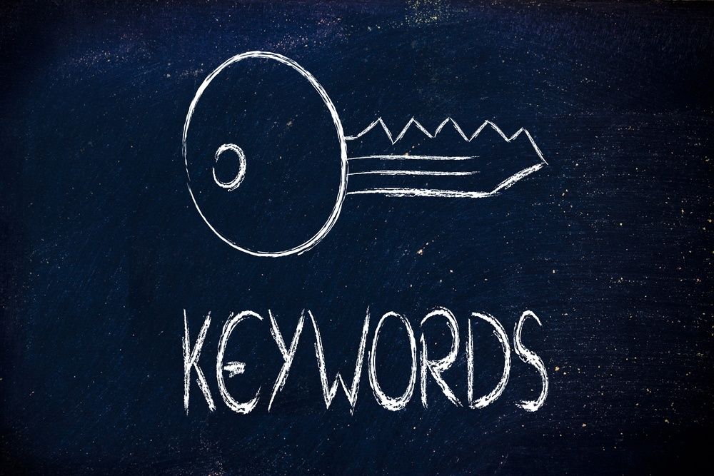Your How-to Guide for Successful Keyword Targeting