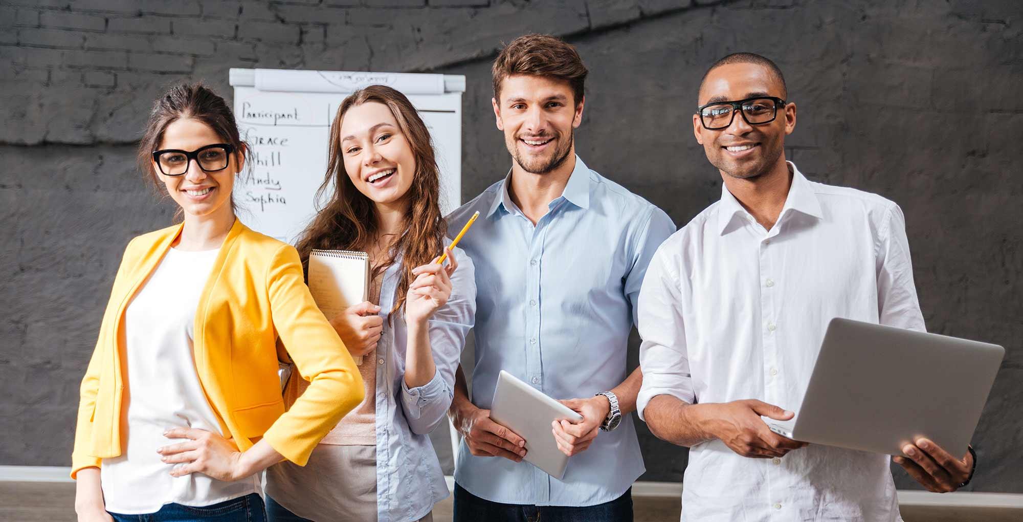 5 Inbound Sales Tactics Your Sales Team Could Start Using Today