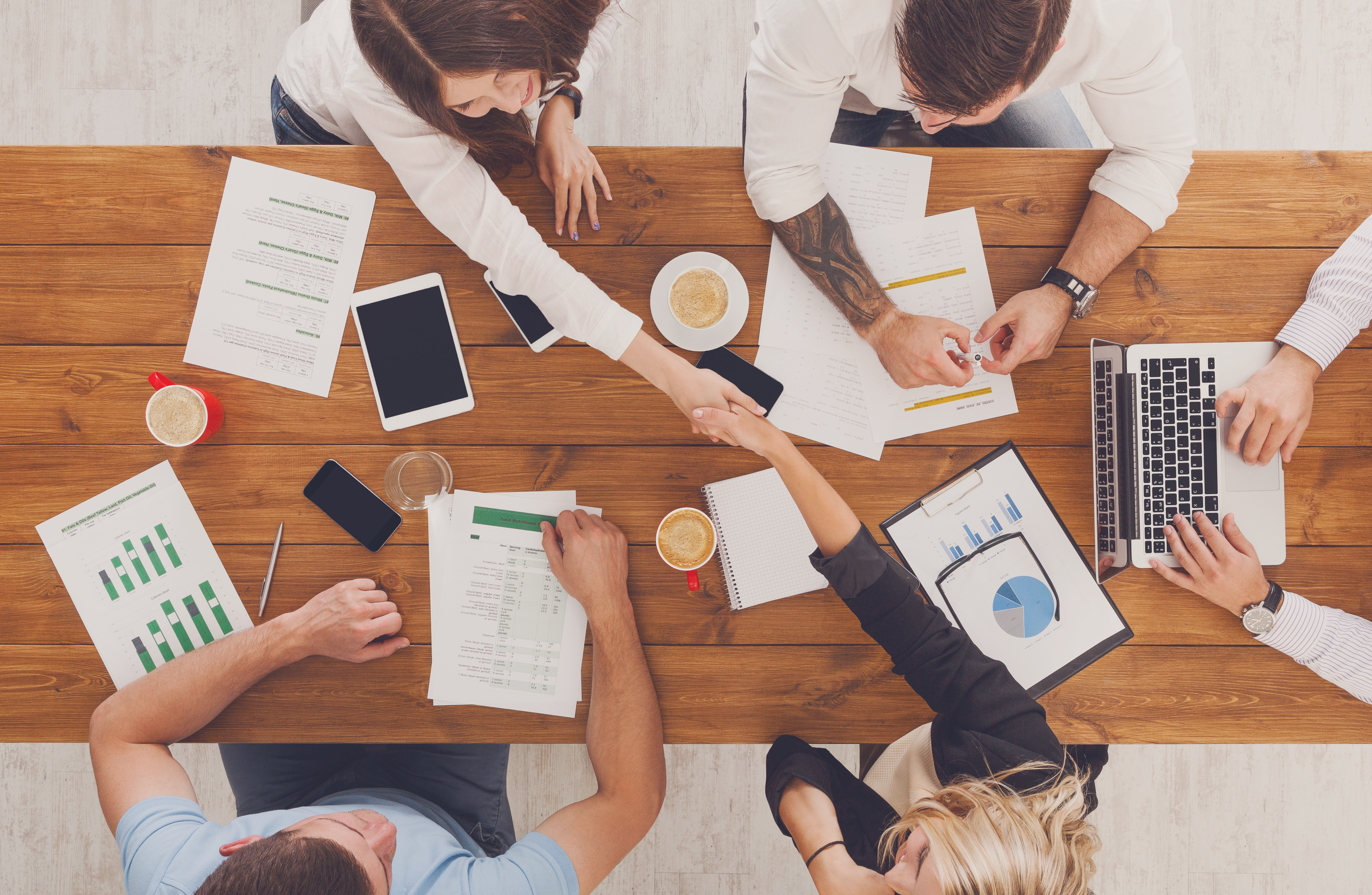 Save Time and Money by Communicating Better with Your Marketing Agency