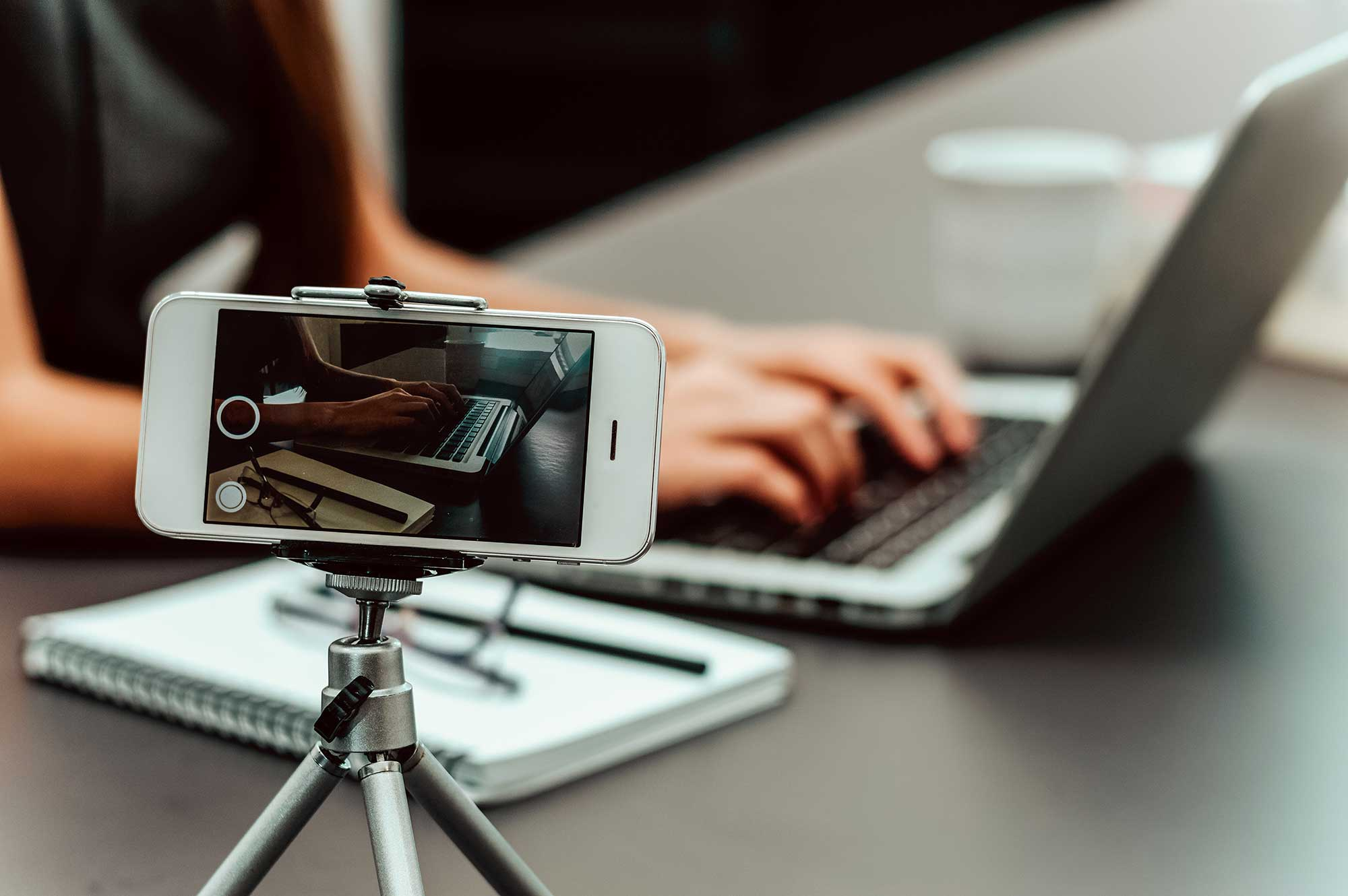 How to Convert More Customers With Video