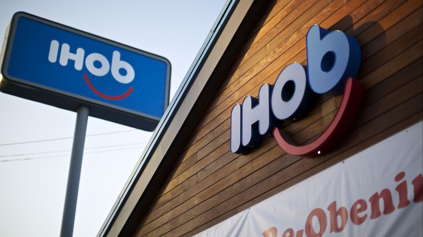 Why the IHOB Campaign Was Kind of a Fail