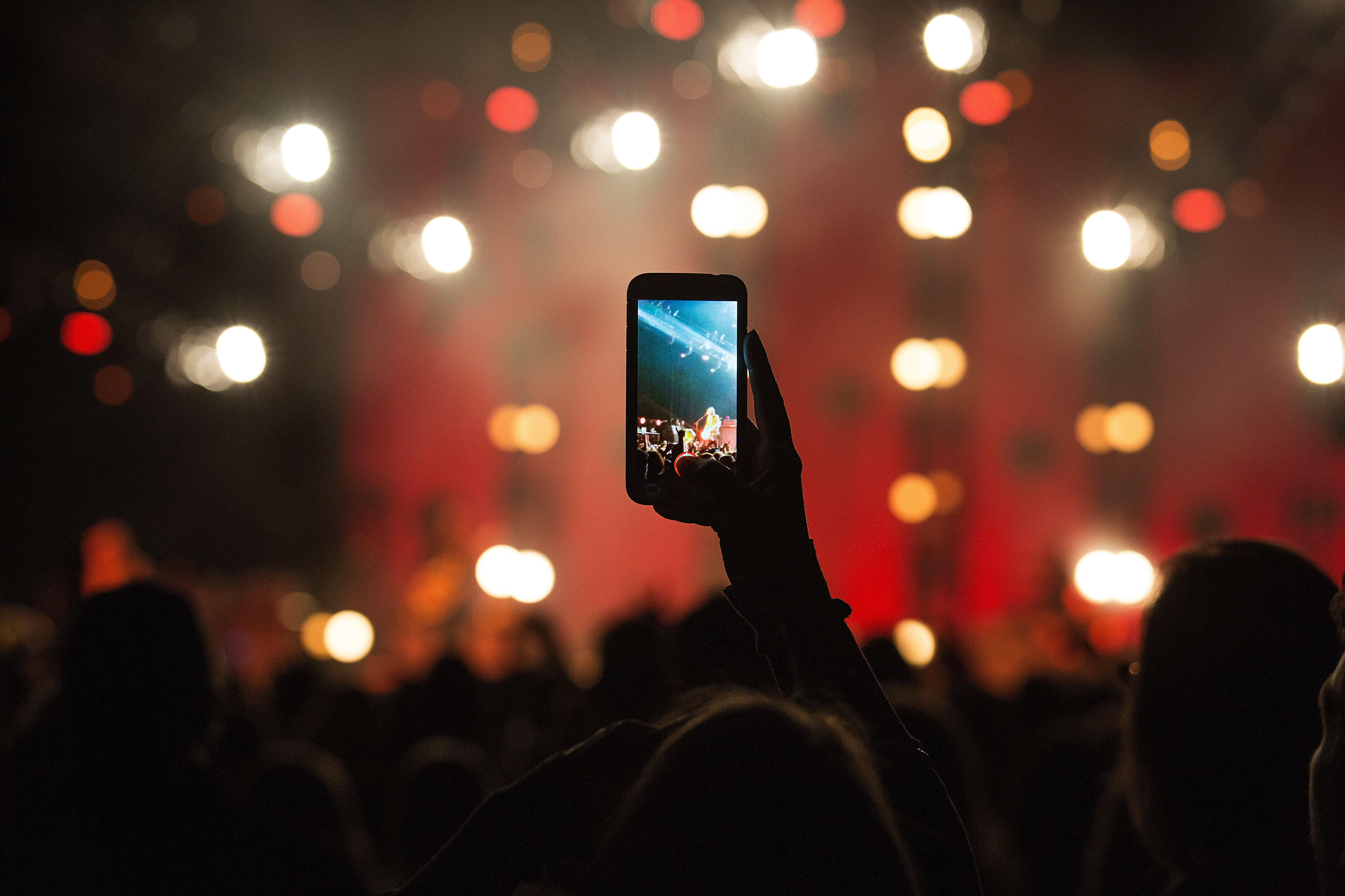 Cheap Video Marketing Strategies for Recording with Your Cell Phone