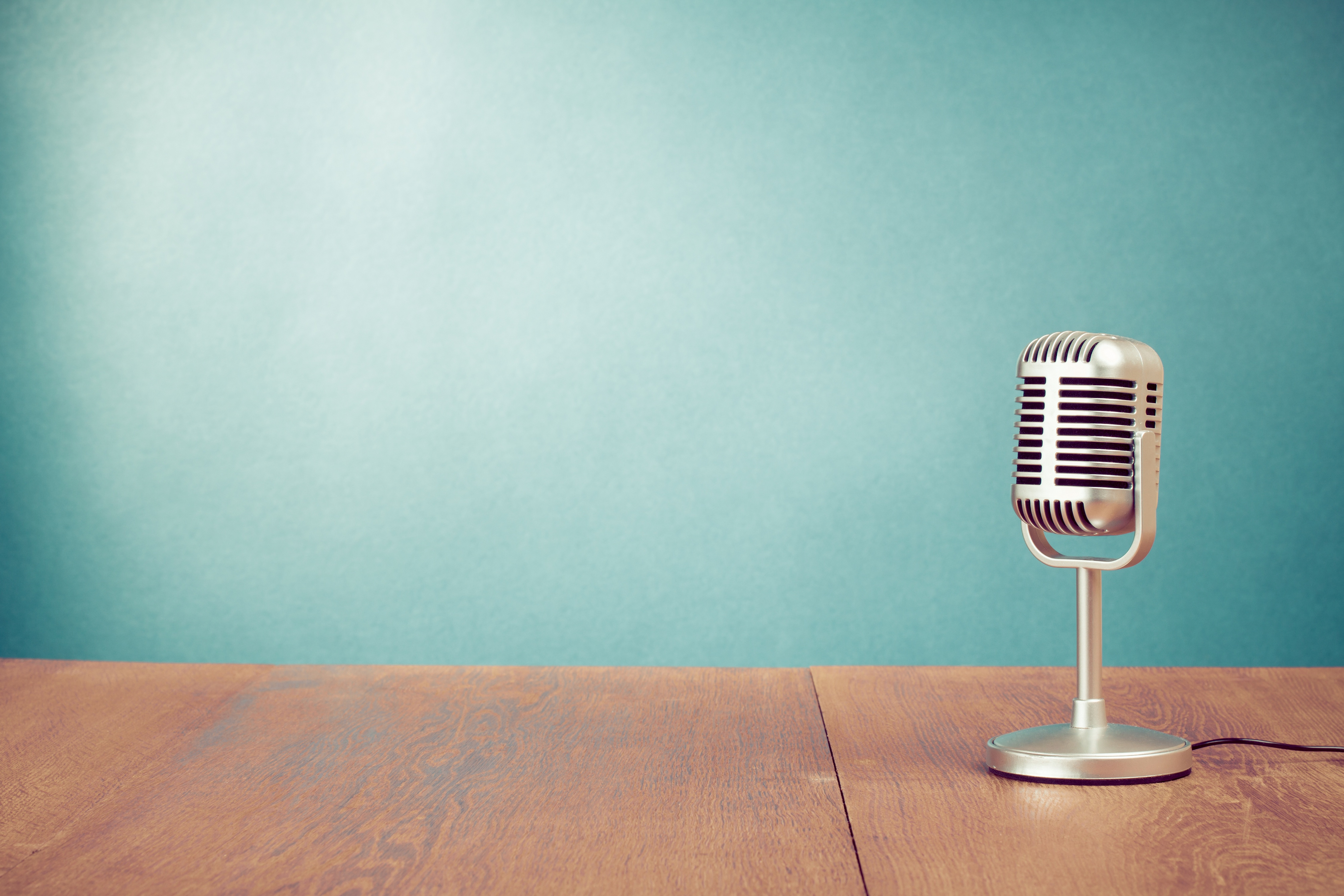 The Most Essential Elements of a Brand Voice
