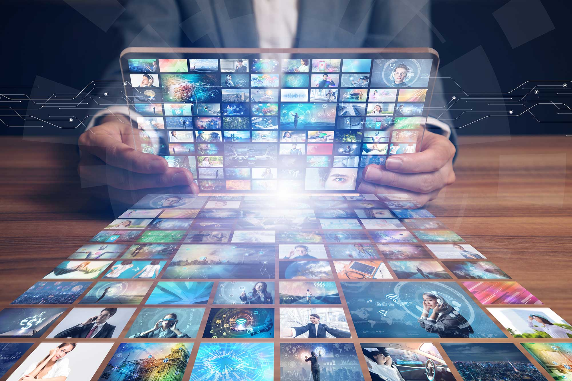 Best Business Video Hosting: 9 Reasons You Might Have The Wrong Platform