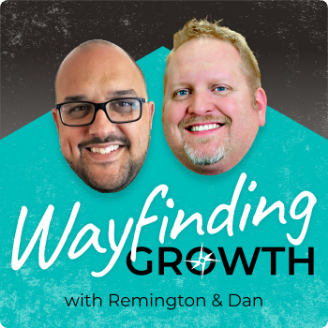 WayfindingGrowth-PodcastCover@2x