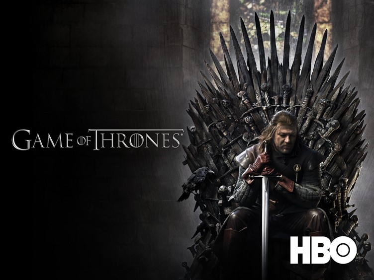 What Game of Thrones Has Taught Us About Marketing and Branding