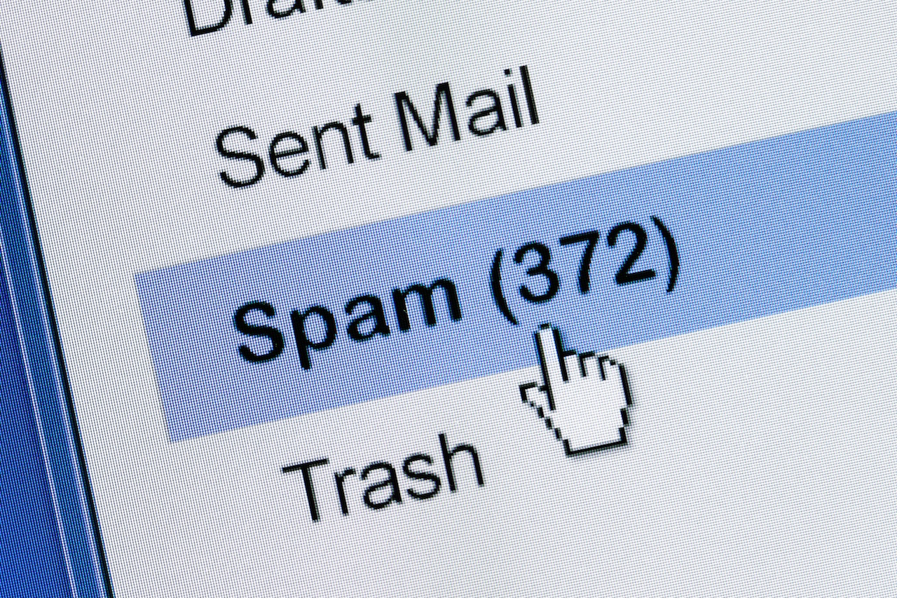 How to Use Email to Get Backlinks Without Being Spammy