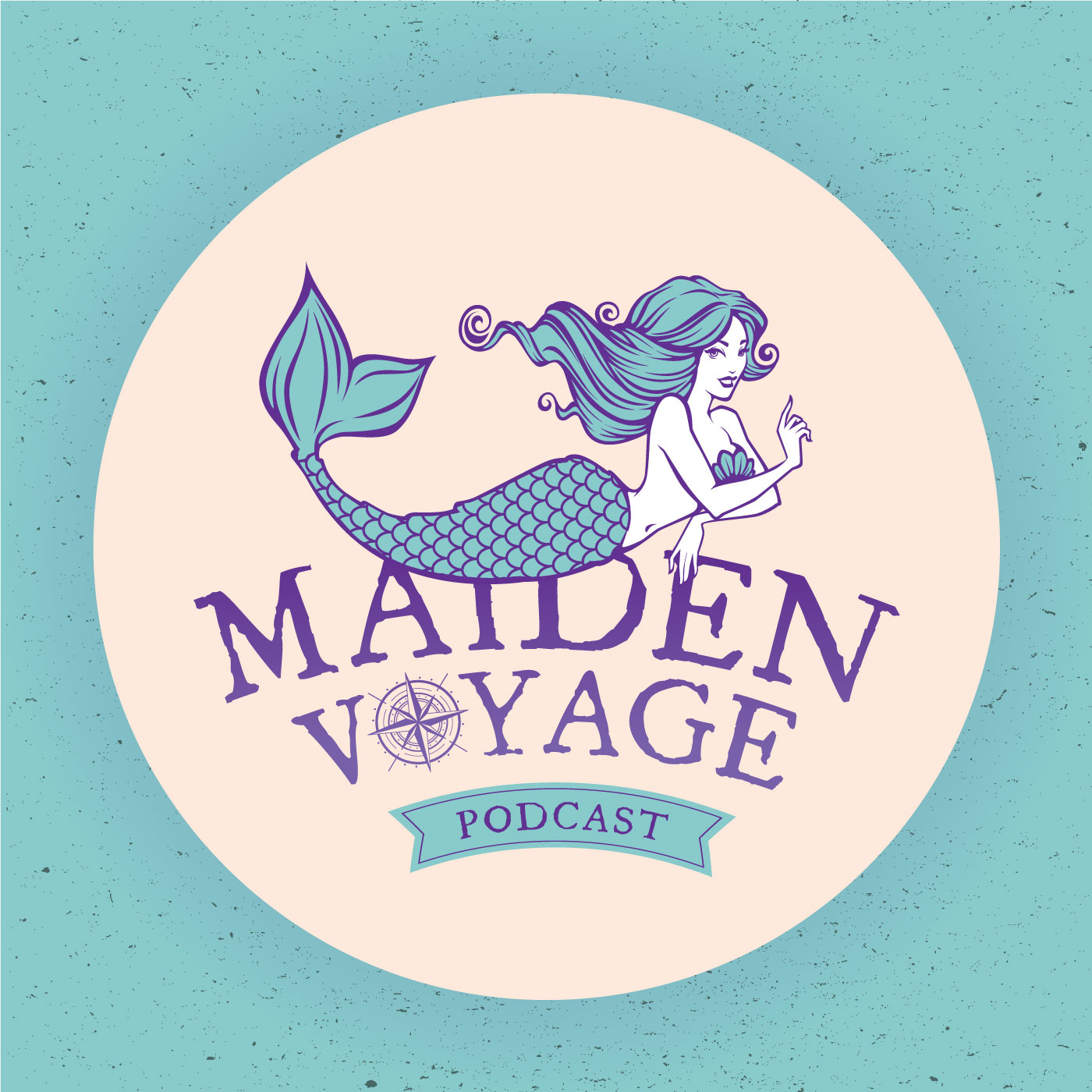 MaidenVoyage-PodcastCover