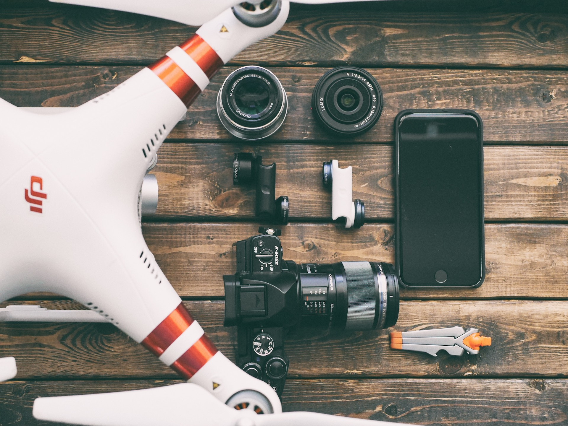 Leveraging Pillar Videos For Your Business Video Marketing & Sales Success
