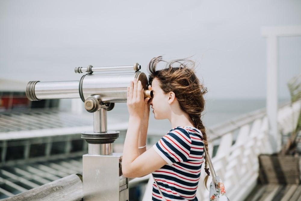 in-house-marketing-versus-marketing-agency_telescope