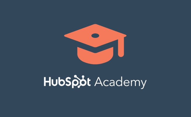 A 2019 Review of HubSpot Academy Inbound Marketing Training